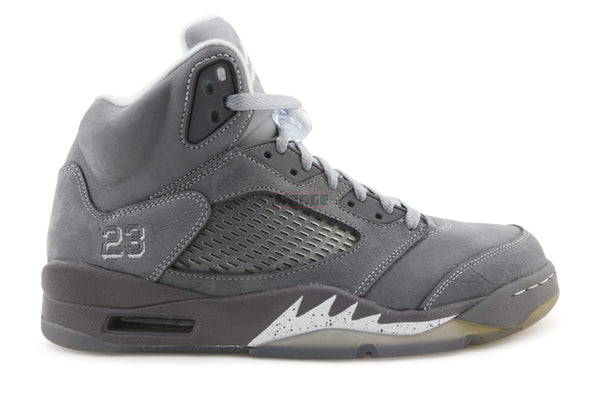 new concept 59de0 c2555 air jordan 5 retro