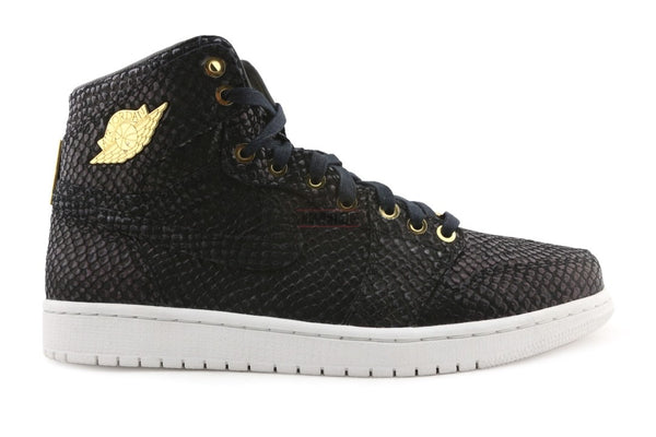 check out 18fd2 60da5 air jordan 1 pinnacle