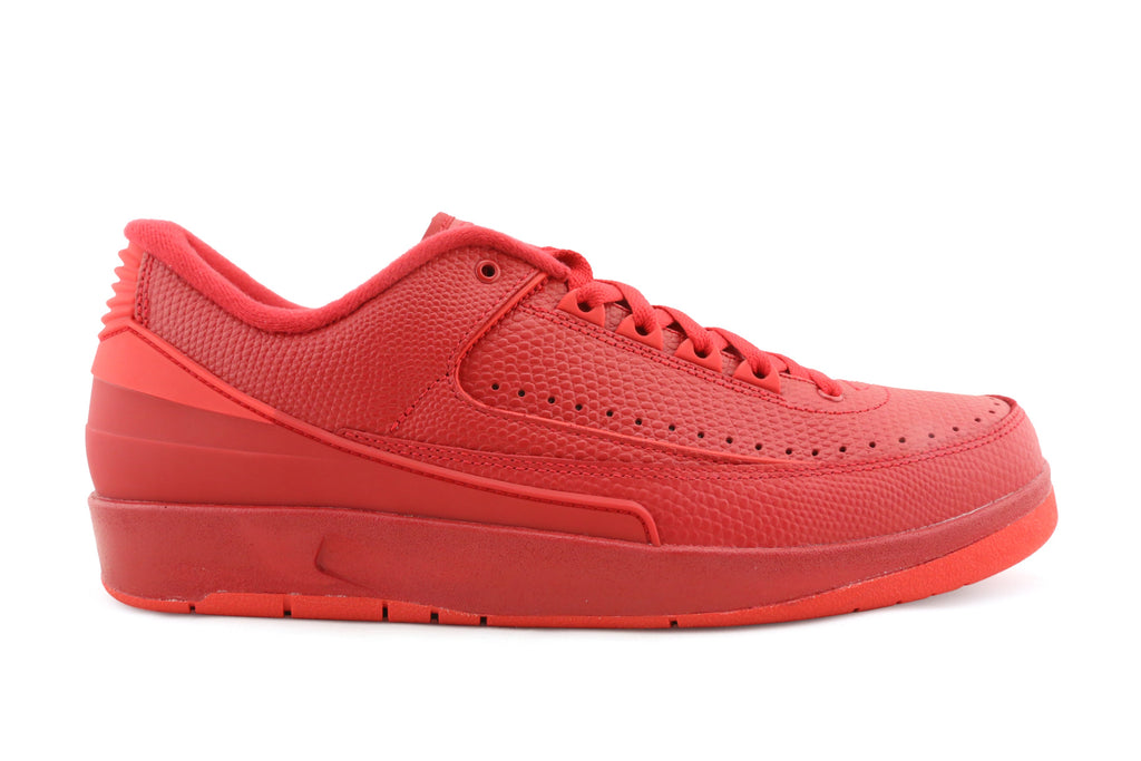 outlet store 5c801 6a72c air jordan 2 retro low