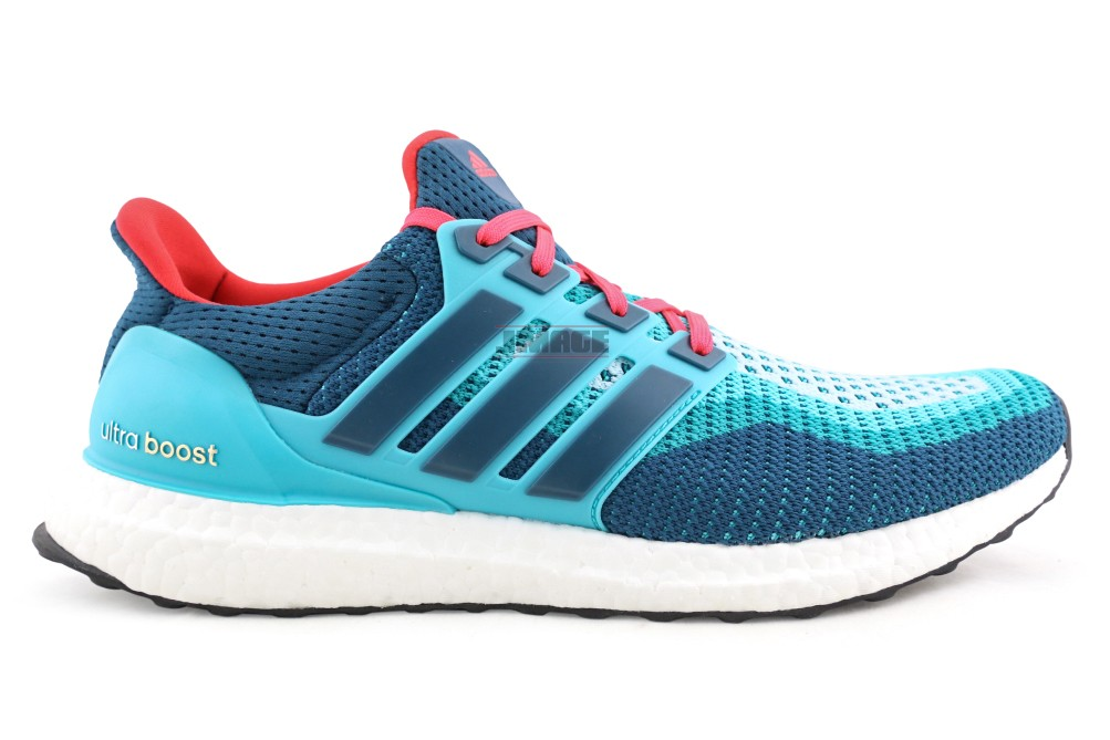 nouvelle arrivee fed49 a79c9 adidas ultra boost m