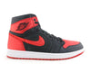 air jordan 1 retro high og se