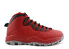 air jordan 10 retro 30th