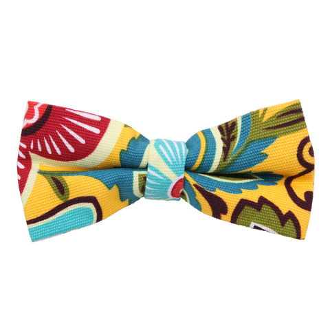 81cde000a2c3 Buy Bow Ties online from India's most trusted Mens Accessories brand