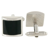 Onyx Essential - Cufflinks