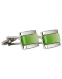 Offbeat - Cufflinks