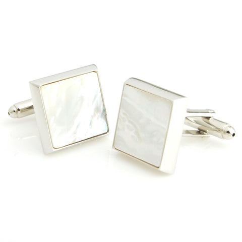 MOP Bar - Cufflinks
