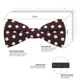 The Kolka Cola - Bow Tie
