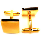 The Bling Square - Cufflinks