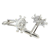 Steering my way - Cufflinks