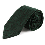 Fabulous Microfiber Necktie for Men