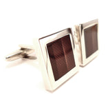 Royal Treat - Cufflinks