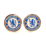 Soccer Game On - CH - Cufflinks