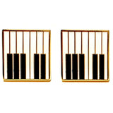 Pretty Piano Keys Surprise Box for Men