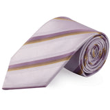 Alluring Microfiber Necktie for Men