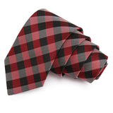 The Checkered Play Gift Box for Men