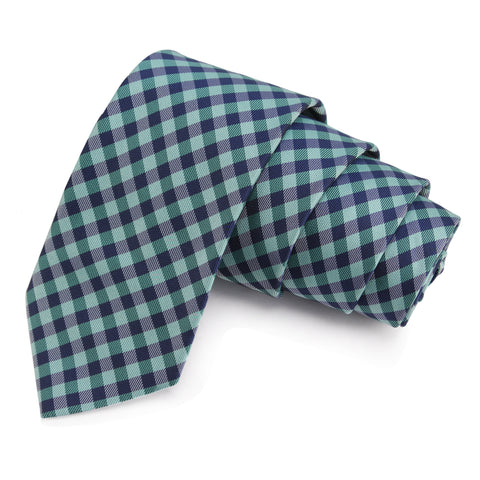 Rad Microfiber Necktie for Men