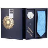 The Royal Blaze Gift Box for Men