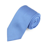 Cult Microfiber Necktie For Men