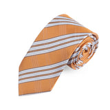 Mod Show Microfiber Necktie For Men