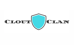 Clout Clan