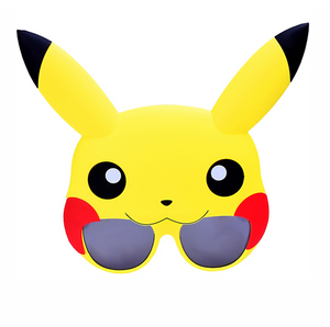 Pikachu Sunglasses