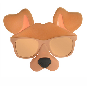 Doge Sunglasses - Clout Clan