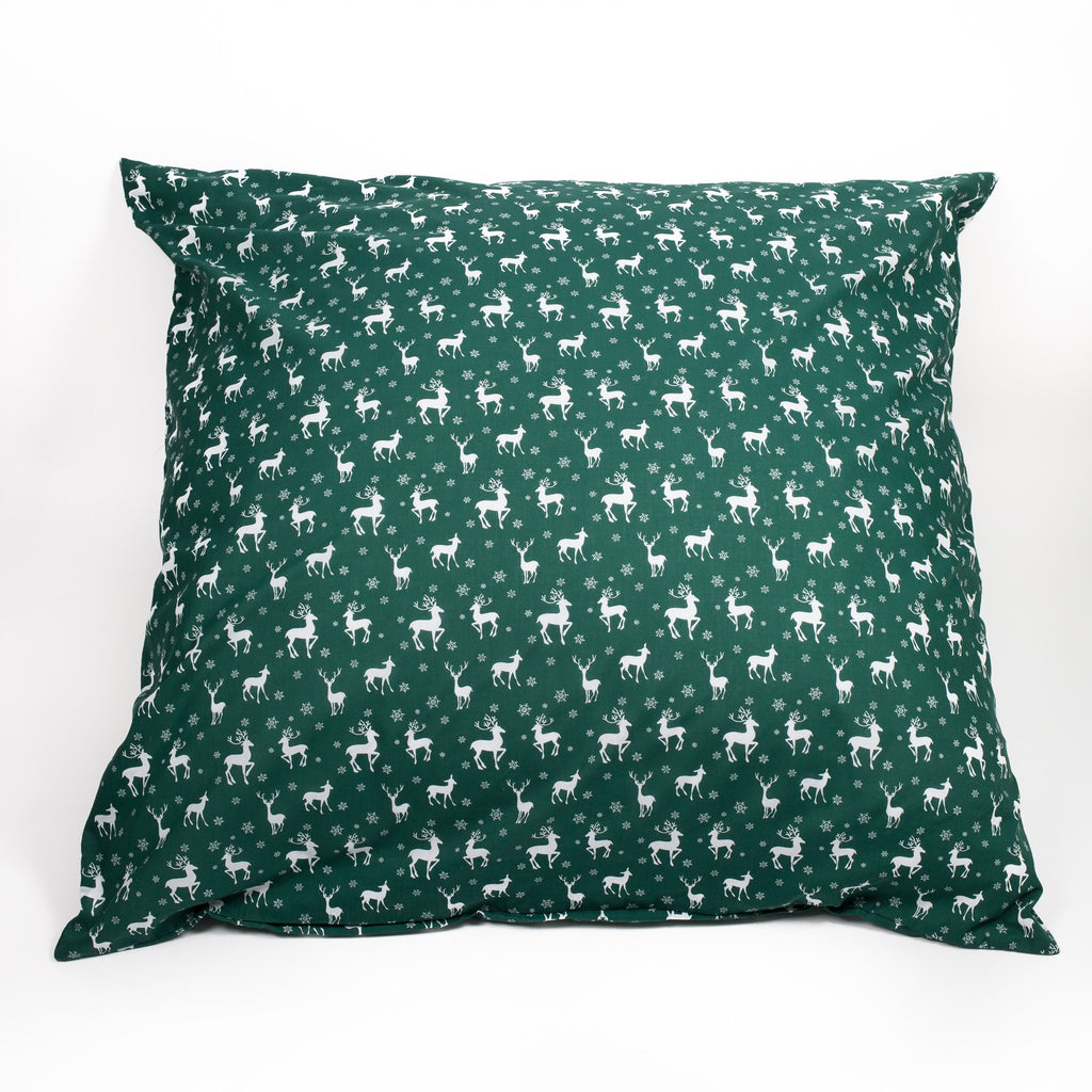 htm comfortable outdoor p cor home furniture house pillow square large pillows majestic yellow big d green