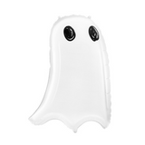 ghost balloon halloween party supplies