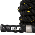 Battle Rope / Cuerda de Batalla