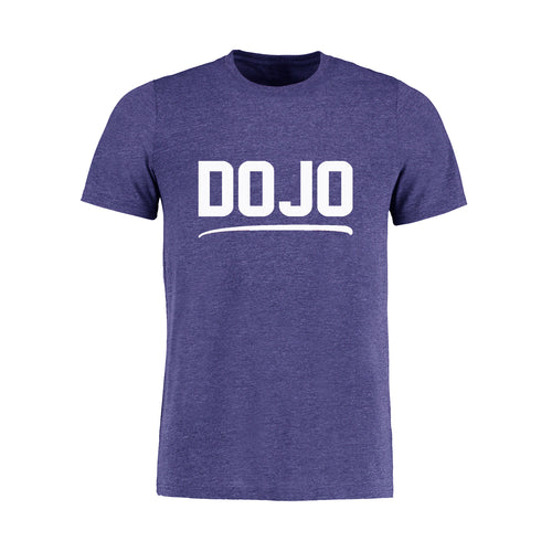 Remera Dojo Royal