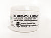 Pure-ollient ™ Organic IASTM Emollient- Hot/Cold Clinical Formula