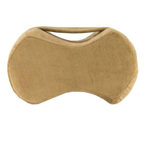 6150 / Memory Foam Knee Pillow