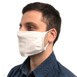 6220 / Knitted Face Mask