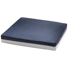 6226 / Gel Foam Wheelchair Cushion