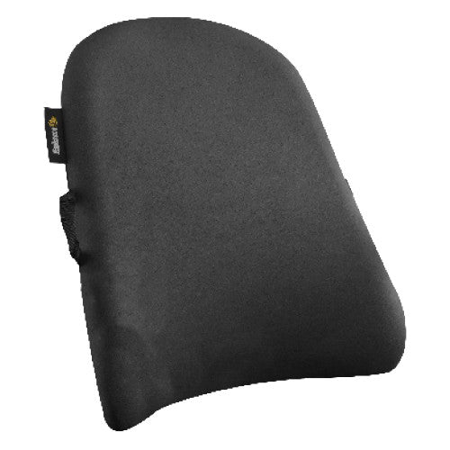 6403 / Embraceplus Back Cushion
