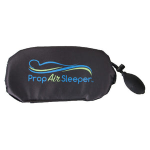 640400 / Propair Sleeper Cushion