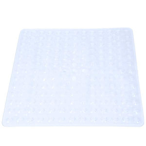 7039 / Shower Safety Mat