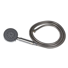 7041 / 5 Setting Hand Shower