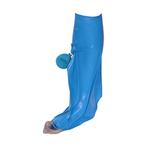 HL & FL / DryPro Half Leg and Full Leg Waterproof Body Protection
