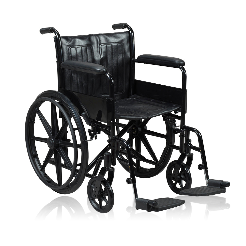 6009 / Wheelchair