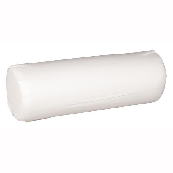 6145 / Round Cervical Pillow