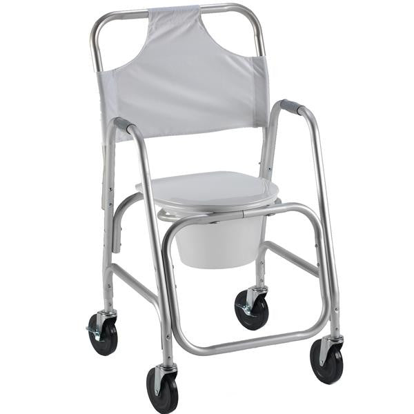 5004 / Shower Transport Chair