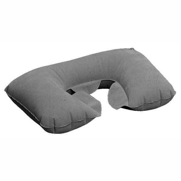 6231 / Inflatable Neck Cushion