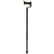 Adjustable Orthopaedic Handle Cane