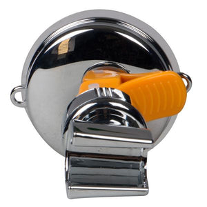 7047 / Suction Hand Shower Holder