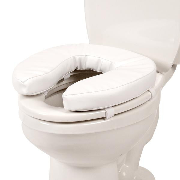 7018 / Toilet Seat Cushion
