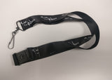 LFW Safety Lanyard