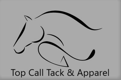Top Call Tack & Apparel