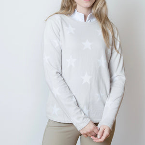 Starstruck Sweater - Ladies