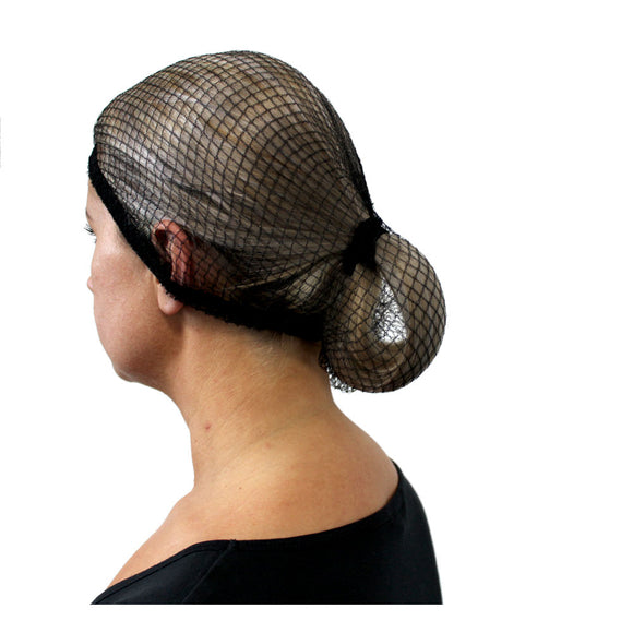 Equi-Net Pain Free Hair Net